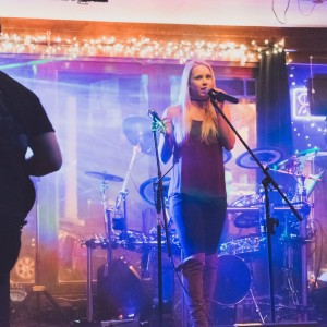 Rock X Band - Cover Band in Sterling, Virginia