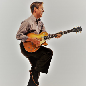 Rockabilly Rules! - Oldies Tribute Show in Chicago, Illinois