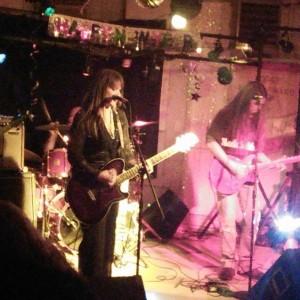 Rockerbox - Classic Rock Band in Concord, New Hampshire