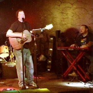 Rocket Red Larry - Acoustic Band in Baden, Pennsylvania