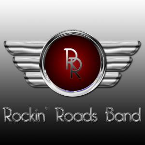 Rockin' Roads Band - Classic Rock Band in Bella Vista, Arkansas