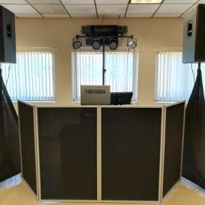 RockIT DJ Services - DJ in Jamestown, New York