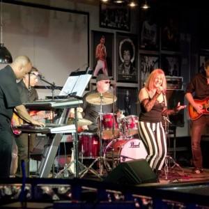 RocknRetro - Cover Band / Corporate Event Entertainment in Sherman Oaks, California