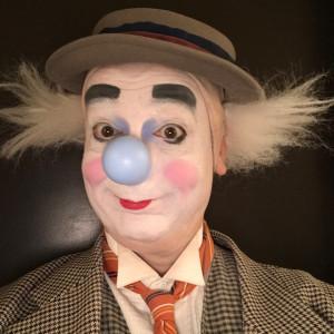 Rocco the Clown - Children's Party Entertainment / Clown in Las Vegas, Nevada