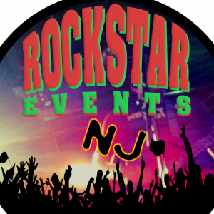 Rockstar Events - Karaoke DJ in New York City, New York