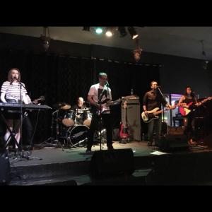 Rockuronium - Cover Band / Party Band in Lethbridge, Alberta