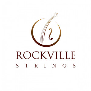 Rockville Strings - Top 40 Band in Rockville, Maryland
