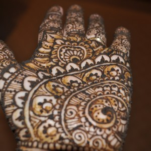 Rocky Mountain Hennna - Henna Tattoo Artist / Temporary Tattoo Artist in Colorado Springs, Colorado