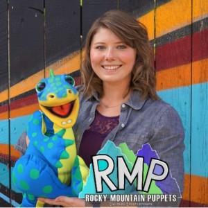 Rocky Mountain Puppets - Ventriloquist in Denver, Colorado