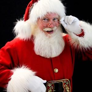 Rocky Mountain Santa - Santa Claus in Arvada, Colorado