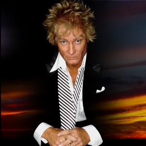 Rod Stewart Tribute Artist - Rod Stewart Impersonator in Detroit, Michigan