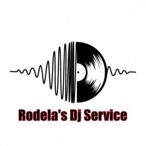Rodela's Dj Service  - Wedding DJ in Delaware, Ohio