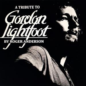 Roger's Tribute To Gordon Lightfoot - Tribute Artist / Impersonator in Bonney Lake, Washington