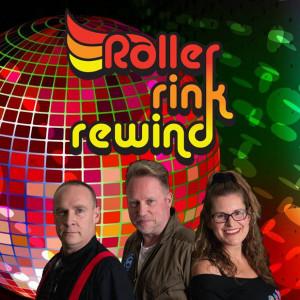 Roller Rink Rewind - Dance Band in Sudbury, Ontario