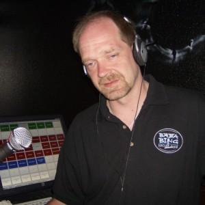 Rolo Nightclub D.J. Services - Wedding DJ / Photo Booths in Capron, Illinois