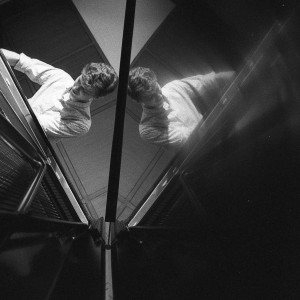 Jonathan Hodges - Pianist / Jazz Pianist in Dallas, Texas