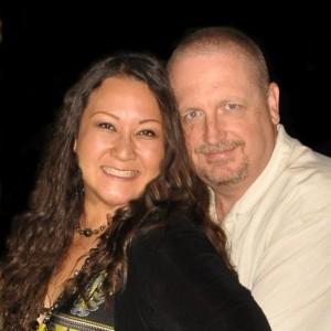 Romantics Travel - Wedding Planner in Fresno, California