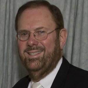 Ron Bickel - Pianist in Pittsburgh, Pennsylvania