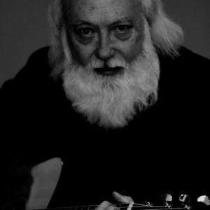 Ron Bryant Music - Singing Guitarist in Douglasville, Georgia