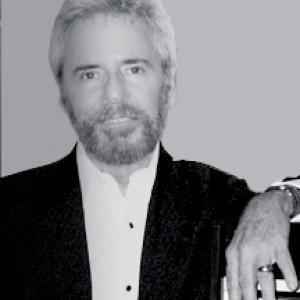 Ron Delp (jazz) Trio - Jazz Band in Largo, Florida