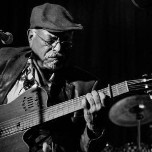 Ron Franklin - Singing Guitarist in San Diego, California
