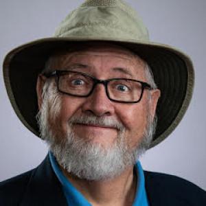 Ron Greene Comedian - Stand-Up Comedian in Cartersville, Georgia