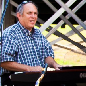 Ron Hertz - Pianist - Pianist in Chelmsford, Massachusetts