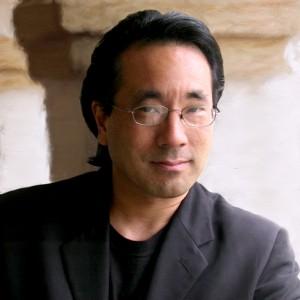 Ron Kobayashi - Jazz Band in Tustin, California