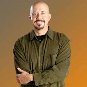 Ron Ruhman - Clean Corporate Comedian - Corporate Comedian / Christian Comedian in Orange County, California