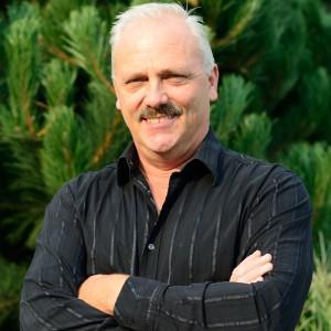Ron Syrnyk - Keyboard Player / Pianist in Kelowna, British Columbia