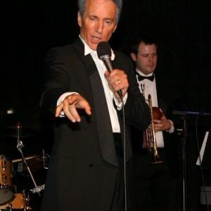 The Music of Bobby Darin - Big Band in New York City, New York