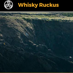 Whisky Ruckus - Celtic Music in Pittsburgh, Pennsylvania