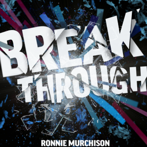 Ronnie Murchison - Gospel Music Group in Corpus Christi, Texas