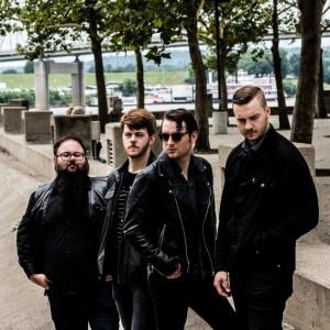 Room For Zero - Indie Band / Alternative Band in Cincinnati, Ohio