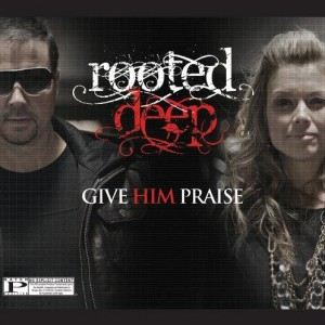 Rooted Deep - Christian Band in Chesapeake, Virginia