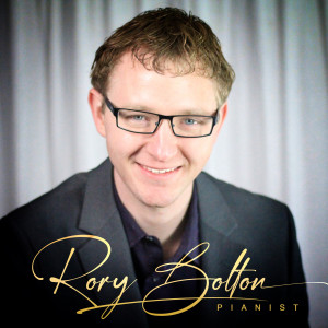 """Rory B.-The """"Killer"""" of the Keys - Pianist in Milwaukee, Wisconsin"""