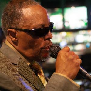 Lon Dorsey Jazz - Tribute Band in Dallas, Texas