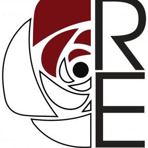 Roses Entertainment - Wedding DJ in Lancaster, Pennsylvania