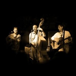Rosewood - Acoustic Band in Birmingham, Alabama