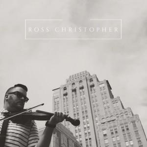 Ross Christopher - Violinist / Strolling Violinist in St Louis, Missouri