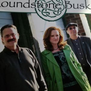 RoundStoneBuskers - Celtic Music in Peoria, Illinois