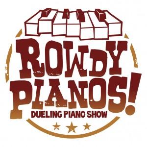 Rowdy Pianos - Dueling Pianos / Jazz Band in Calgary, Alberta