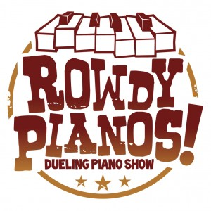 Rowdy Pianos - Dueling Pianos in Calgary, Alberta