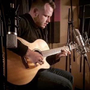 Roy Catlin - Singing Guitarist in Denver, Colorado