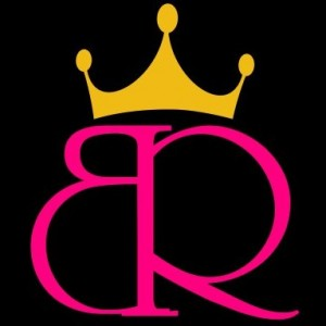 Royal Beauty Hair & Makeup services - Hair Stylist in White Plains, New York