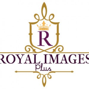 Royal Images Plus - Photographer / Wedding Photographer in Decatur, Georgia
