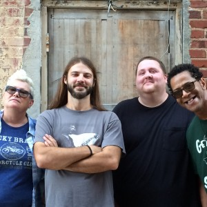 Royal Johnson - Rock Band / Blues Band in Thomaston, Georgia