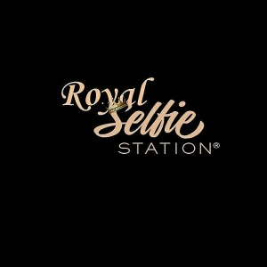 Royal Selfie Station - Photo Booths in Stamford, Connecticut