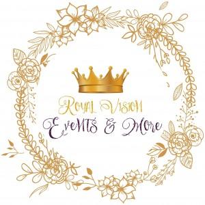 Royal Vision Events & More - Event Planner in Greensboro, North Carolina