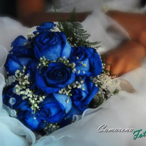 Royalty Event Planning, LLC - Event Planner in North Bergen, New Jersey